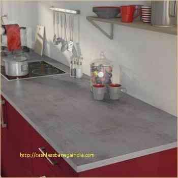 73 Frais Stock De Carrelage Plan De Travail Cuisine 60×60