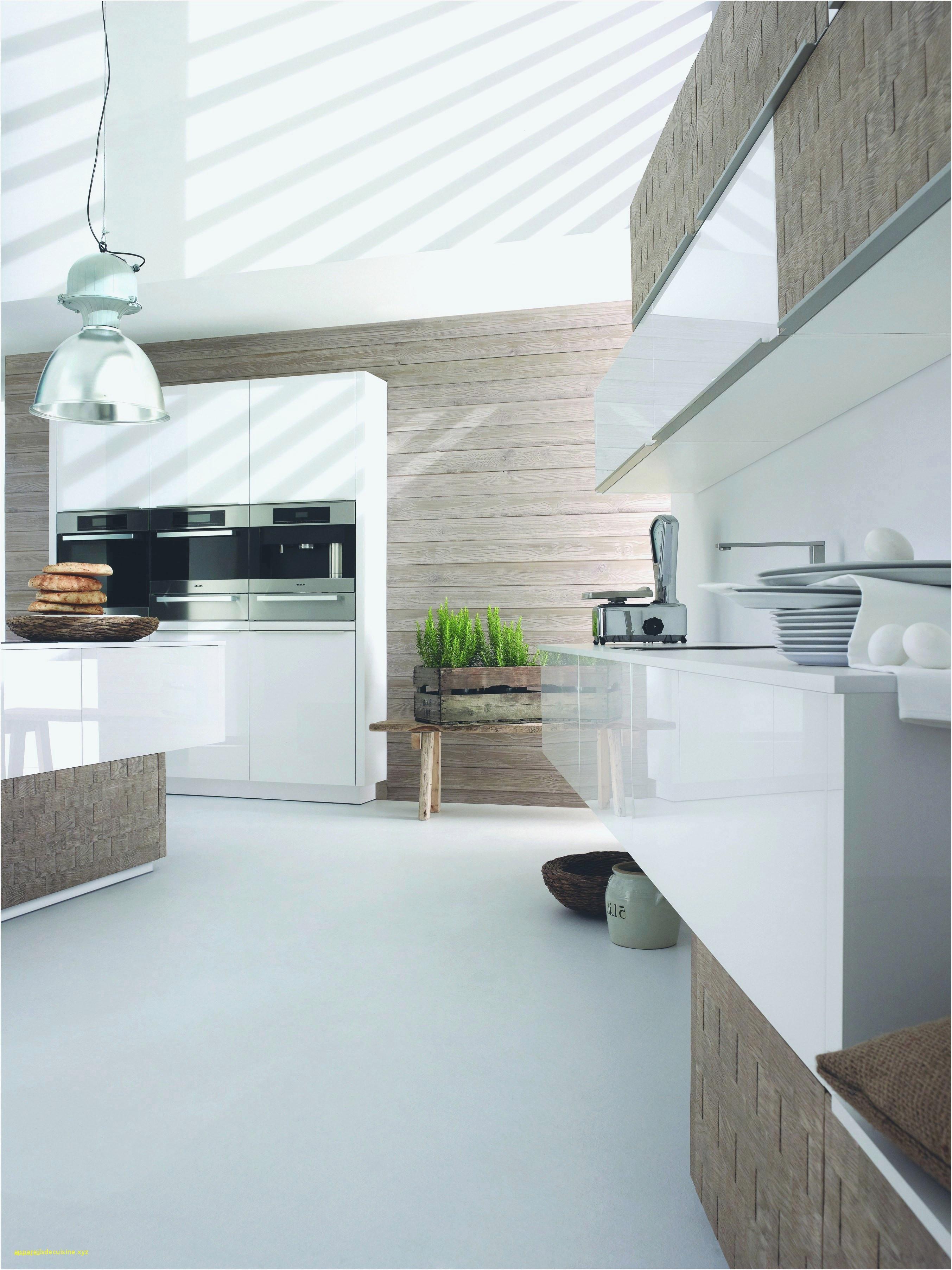 Carrelage Plan De Travail Cuisine 60x60 Impressionnant Galerie Peindre Plan De Travail Cuisine Charmant Carrelage Plan De Travail
