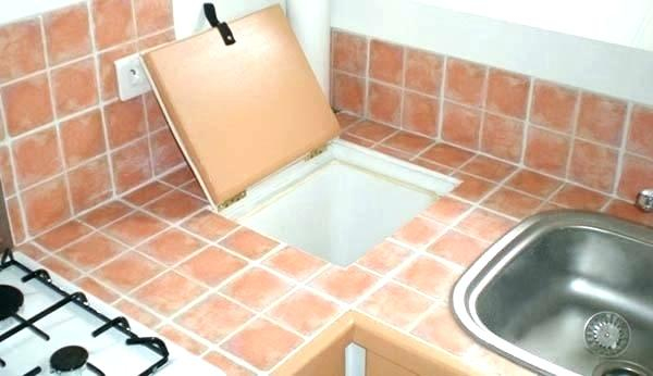 Carrelage Plan De Travail Cuisine 60x60 Impressionnant Image Carrelage Plan De Travail Cuisine – Apartloanfudousanfo
