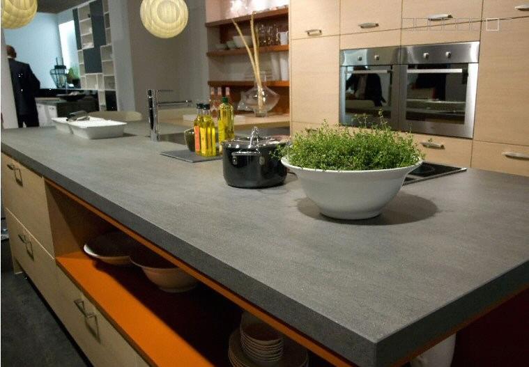 Carrelage Plan De Travail Cuisine 60x60 Impressionnant Photos Carrelage Cuisine Plan De Travail élégant Plan De Travail De Cuisine