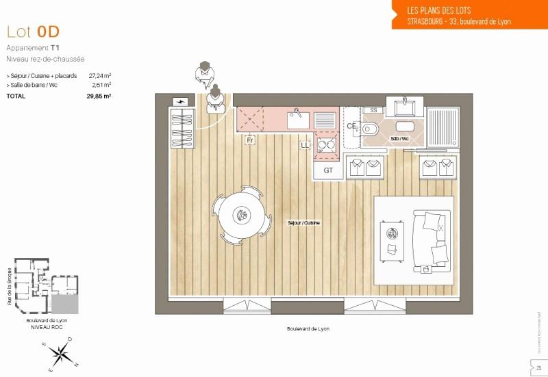 Carrelage Plan De Travail Cuisine 60x60 Inspirant Photographie Carrelage Plan De Travail Cuisine Charmant Plan Travail Salle De
