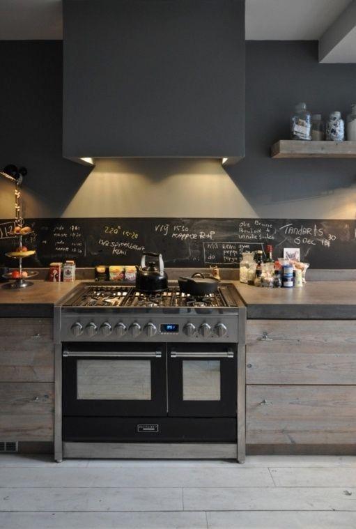 Carrelage Plan De Travail Cuisine 60x60 Inspirant Photos Carrelage Effet Beton Cire Frais Beton Cire Mur Cuisine Charmant S S