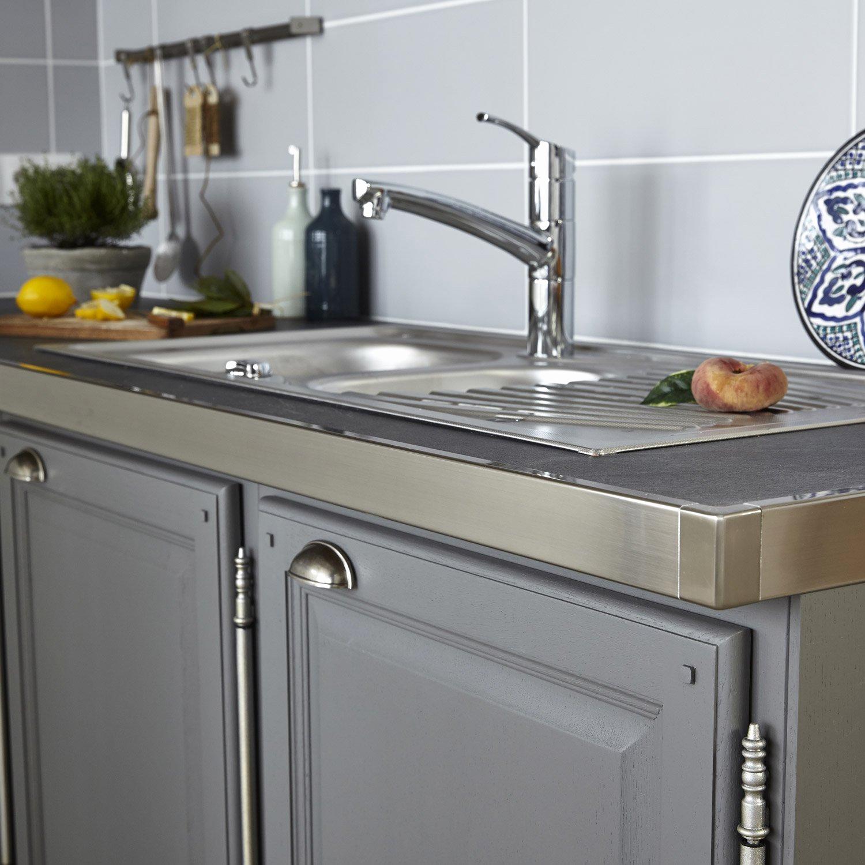 Carrelage Plan De Travail Cuisine 60x60 Luxe Photos Carrelage Cuisine Plan De Travail Luxe Carrelage Plan Travail