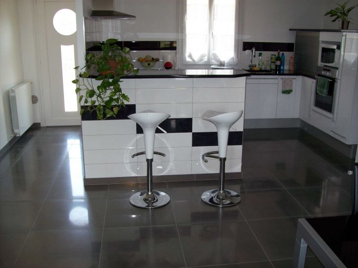Carrelage Plan De Travail Cuisine 60x60 Meilleur De Photos Idées Déco – Belle Conception De Maison