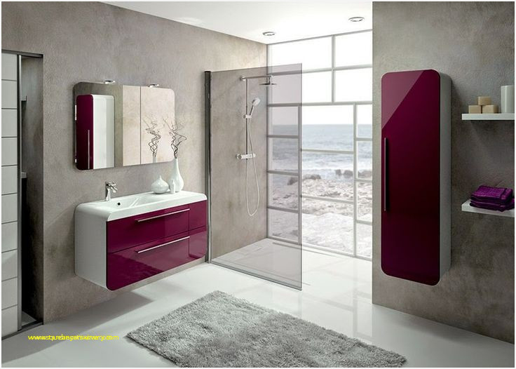 Carrelage Point P Salle De Bain Beau Photographie Point P Carrelage Salle De Bain Intelligemment Carrelage Exterieur