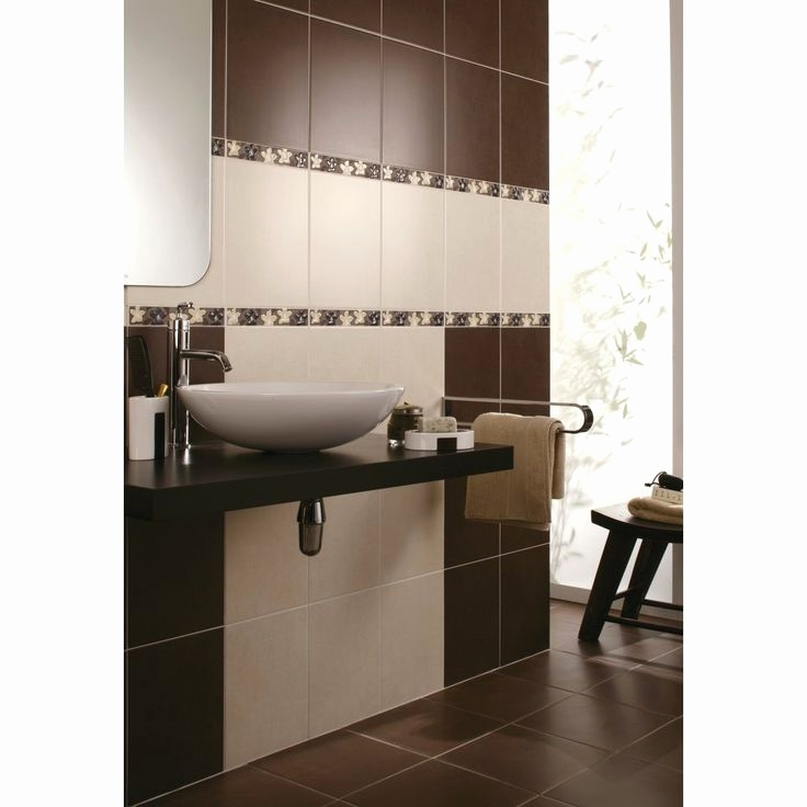 Carrelage Point P Salle De Bain Frais Photos Carrelage Point P Luxe 31 Best Salle De Bain Pinterest