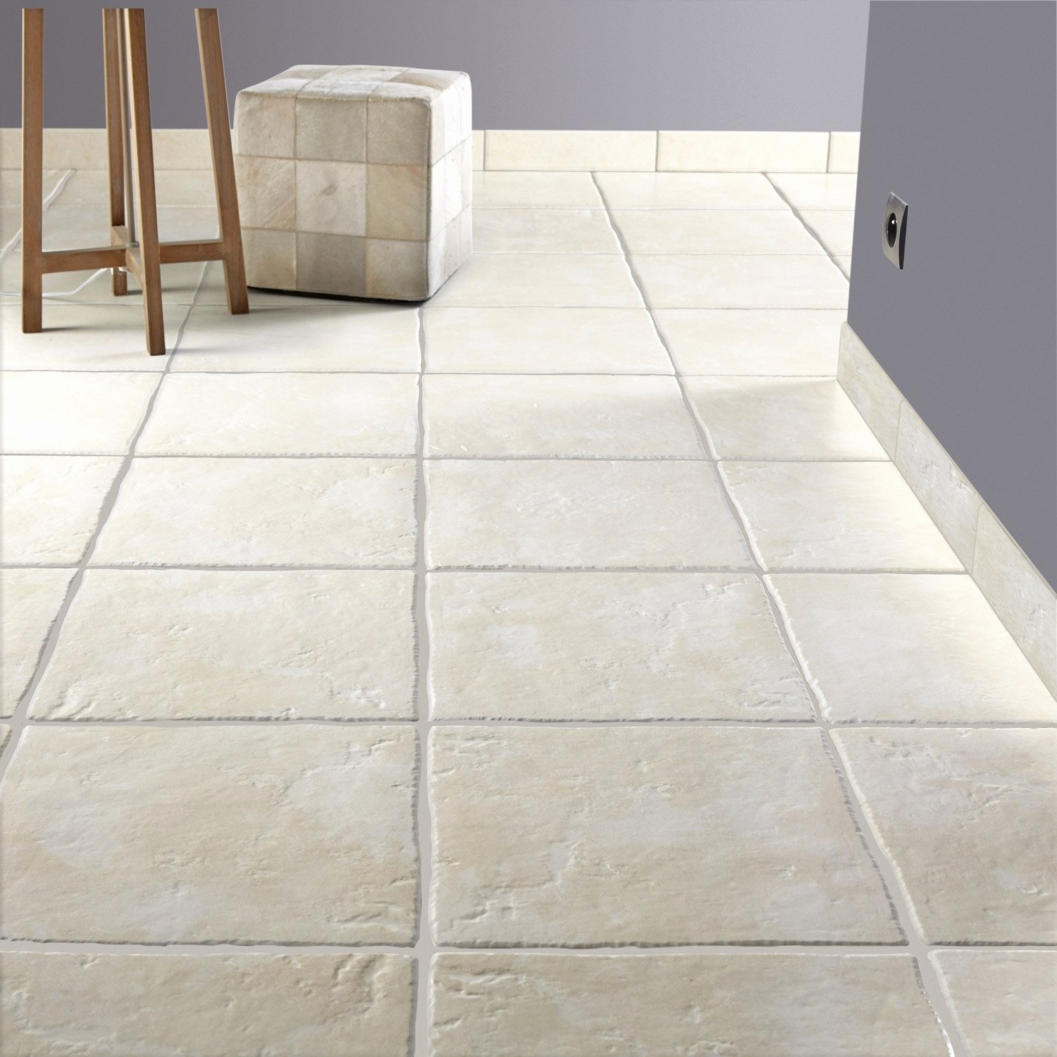 Carrelage Point P Salle De Bain Inspirant Galerie Carrelage Point P Beau Carrelage Exterieur Point P Simple Carrelage