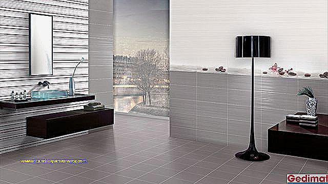 Carrelage Point P Salle De Bain Luxe Collection Catalogue Carrelage Salle De Bain Point P Belle Colle Carrelage Sur