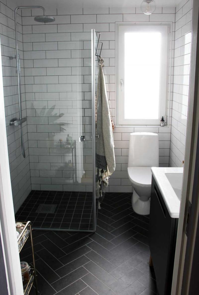 Carrelage Roger Salle De Bain Nouveau Galerie Carrelage Roger Luxeépinglé Par Roger Junior Sur Small Bathroom