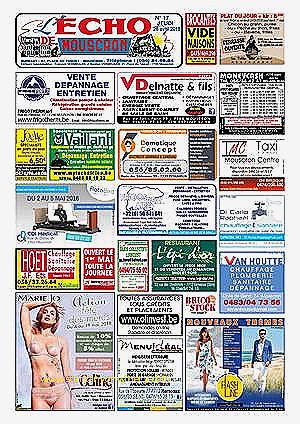 Carrelage Roger Salle De Bain Nouveau Photos Carrelages Roger Inspirational 41 Meilleur De Carrelage Roger