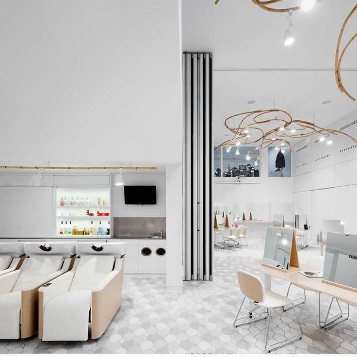Carrelage Roger Salle De Bain Nouveau Photos Porte Salon Inspirant Salon Carrelage 0d Galerie – Les Idées De Ma