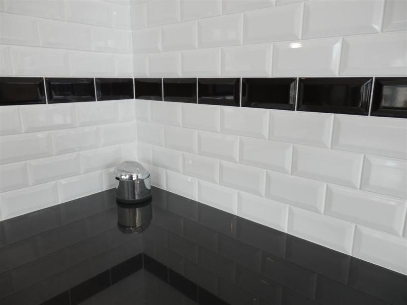 Carrelage Roger Salle De Bain Unique Stock Carrelage Roger Best 20 Meilleur De Carrelage Et Mosaique Pour