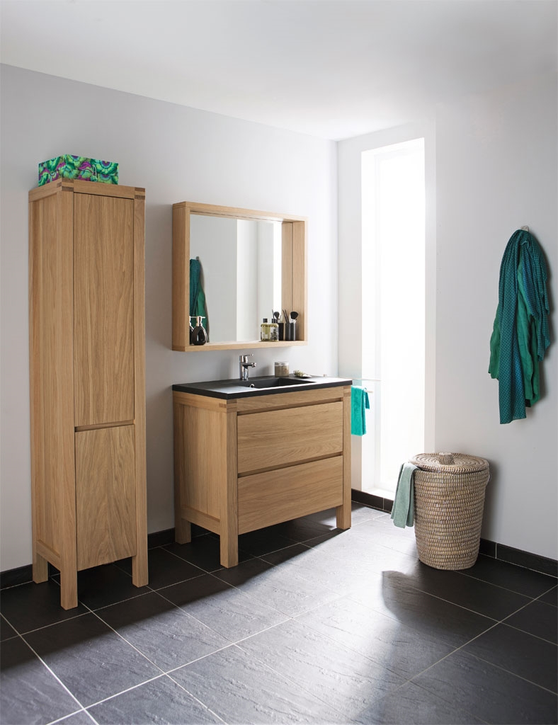 Carrelage Salle De Bain Bricoman Beau Collection Wc Lave Main Intgr Bri An Fabulous Porte Coulissante X Hppe with