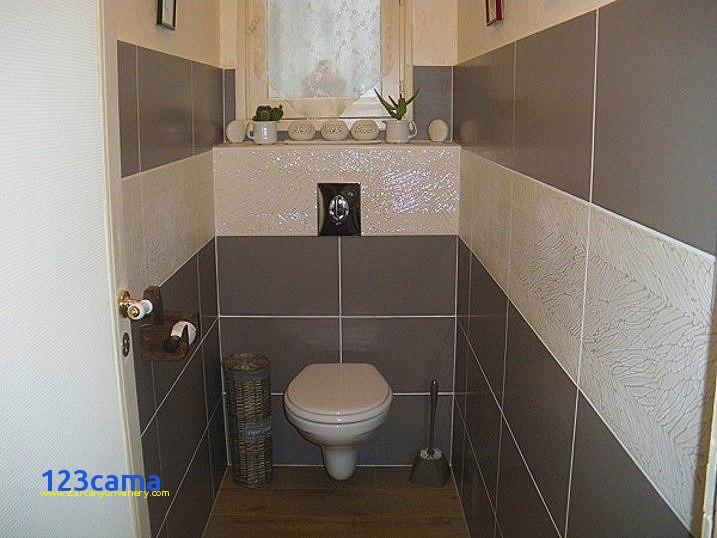 Carrelage Salle De Bain Bricoman Beau Image Carrelage Mosaique Bri An Pour Carrelage Salle De Bain Beau Bri An