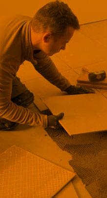 Carrelage Salle De Bain Bricoman Frais Photographie Carrelage sol & Carrelage Mural