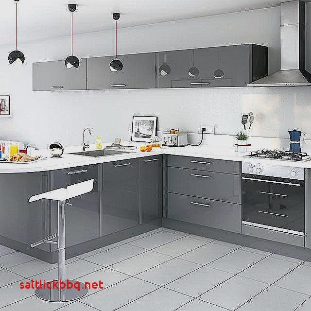 Carrelage Salle De Bain Bricoman Impressionnant Image Modele Cuisine Bri An Nouveau Galerie De Plan De Travail Cuisine