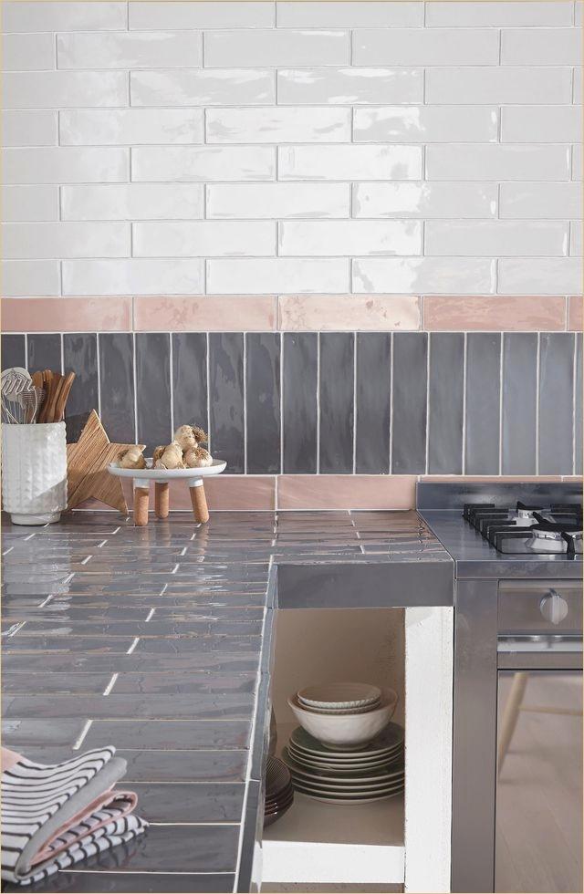 Carrelage Salle De Bain Gedimat Luxe Galerie Cuisine Gedimat Unique Fasciné Carrelage Mur Cuisine Idées Design