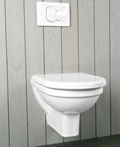 Carrelage Salle De Bain Gedimat Nouveau Photos Abattant Wc Pour Cuvette form Duroplast Blanc Gedimat