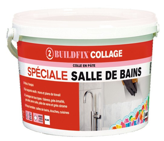 Carrelage sol Salle De Bain Brico Depot Frais Photos Colle Carrelage Mortier Joint Carrelage Brico Dép´t