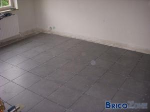 Carrelage sol Salle De Bain Brico Depot Nouveau Photographie Carrelage Brico Depot