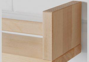 Carrousel A Epice Ikea Beau Images Rangement épices Cuisine Spécial Etagere A Epice En Palette