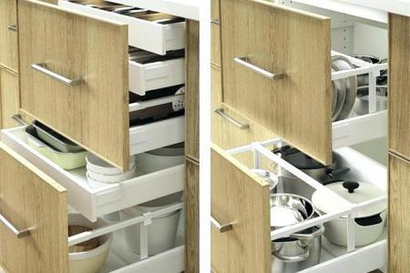 Carrousel A Epice Ikea Élégant Galerie Best Home Design Meuble Metod