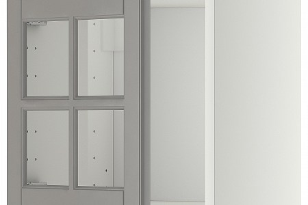 Carrousel A Epice Ikea Inspirant Image Best Home Design Meuble Metod
