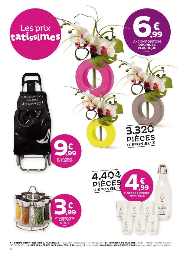 Carrousel A Epice Ikea Inspirant Images Tati – Les Prix Tatissimes