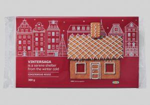 Carrousel A Epice Ikea Inspirant Photographie Rangement épices Cuisine Spécial Etagere A Epice En Palette