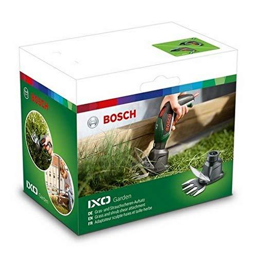 Carrousel A Epice Ikea Luxe Images Bosch 1600a0010d Embout Adaptateur Ixo Cisaille Gris Noir Amazon