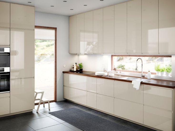 Carrousel A Epice Ikea Meilleur De Images Les 213 Meilleures Images Du Tableau Kitchen Sur Pinterest