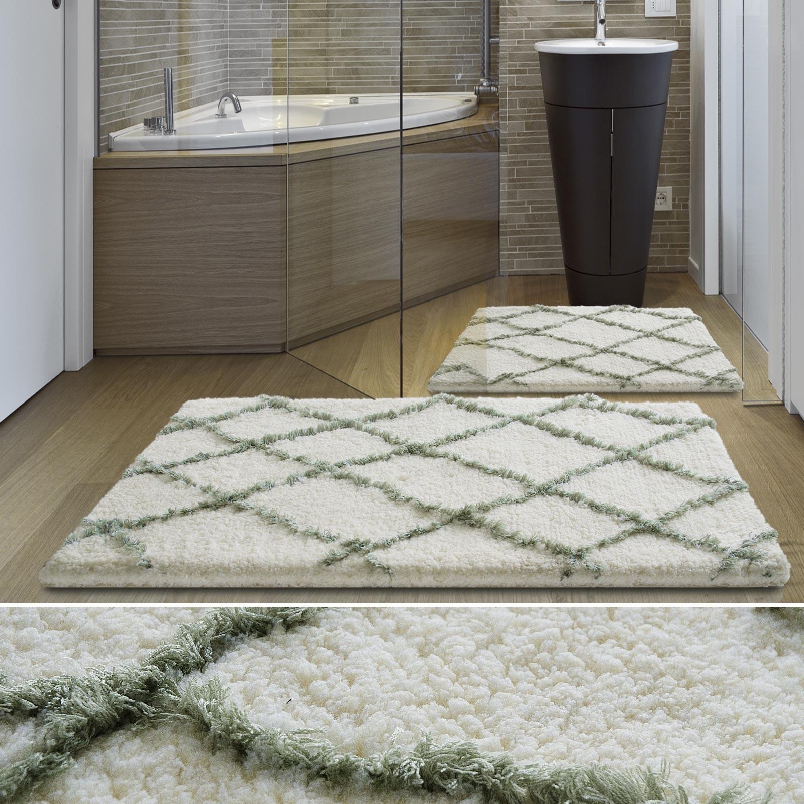 Casa Pura Tapis Beau Image Unique Salon Sans Tapis Sailkartingcom - Carrelage salle de bain et tapis casa pura