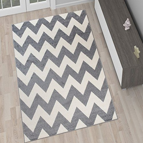 Casa Pura Tapis Inspirant Collection Amazon Tapis Salon élégant Tapis De Bain Casa Pura Lola Ultra Doux