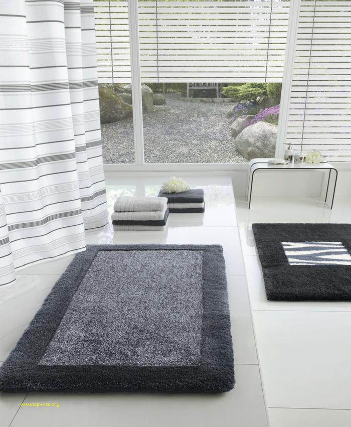 Casa Pura Tapis Luxe Images Amazon Tapis Pour Escalier De Marbre - Carrelage salle de bain et tapis casa pura