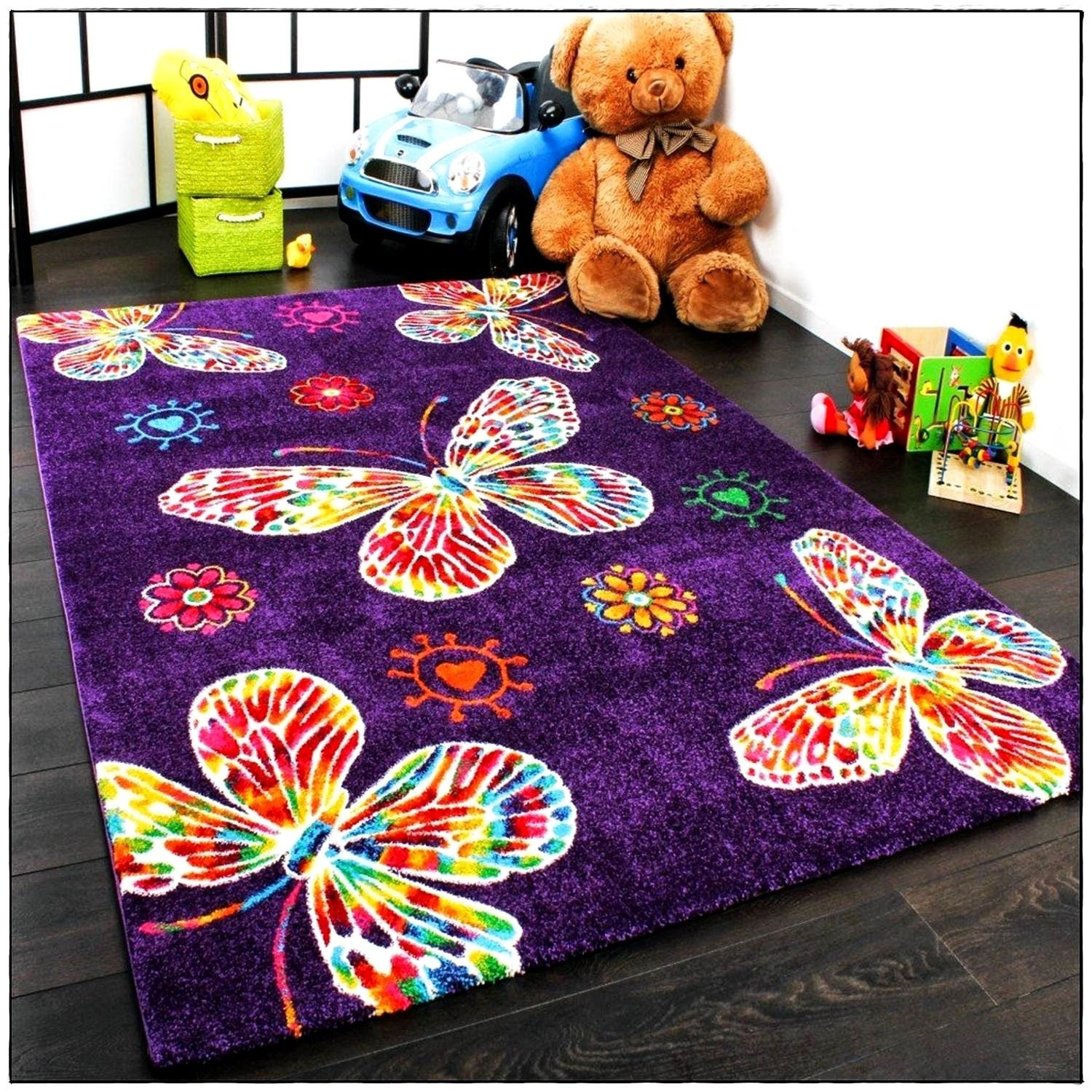 Casa Pura Tapis Luxe Image Les 25 Luxe Amazone Tapis Salon Collection