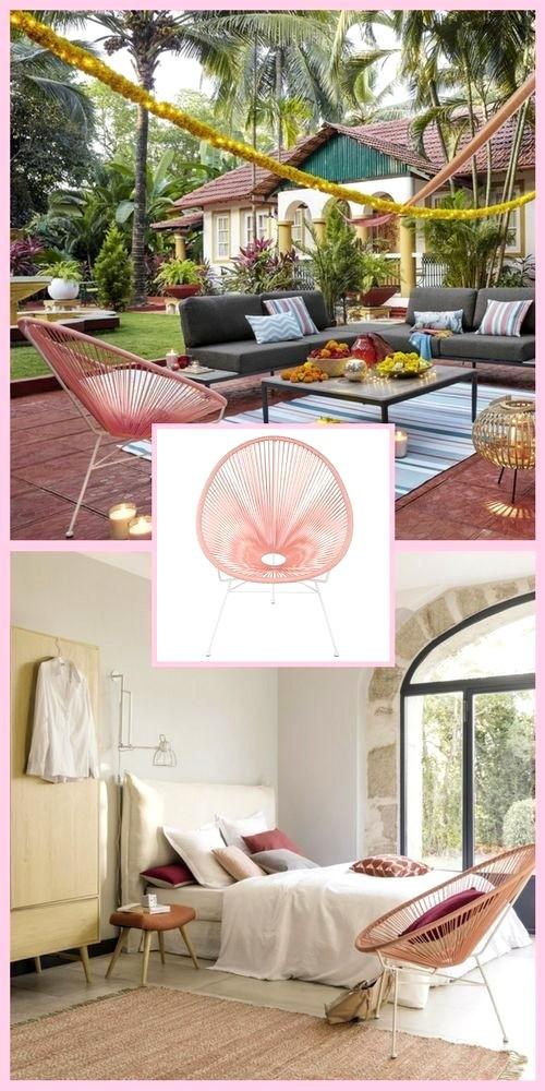 Casa Pura Tapis Luxe Images 22 Beau Tapis Extérieur Pour Balcon