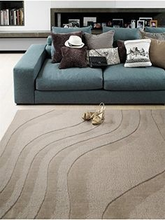 Casa Pura Tapis Meilleur De Photographie Les 25 Luxe Amazone Tapis Salon Collection