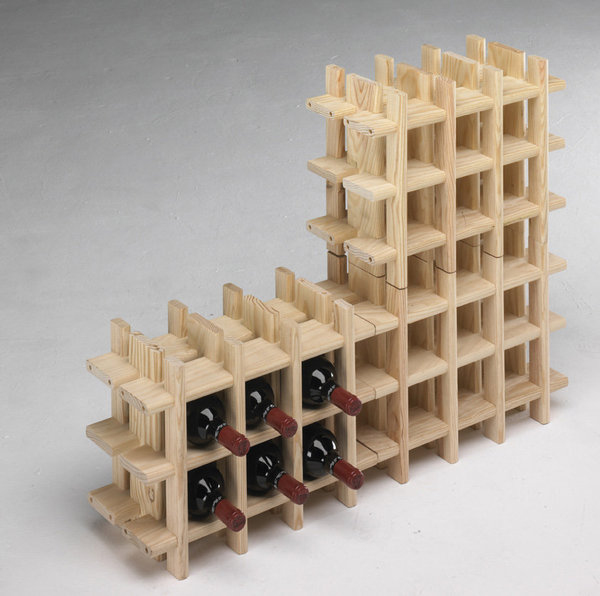 Casier Terre Cuite Vin Leroy Merlin Beau Stock Casier A Bouteille Cuisine Idées Inspirées Pour La Maison Lexib