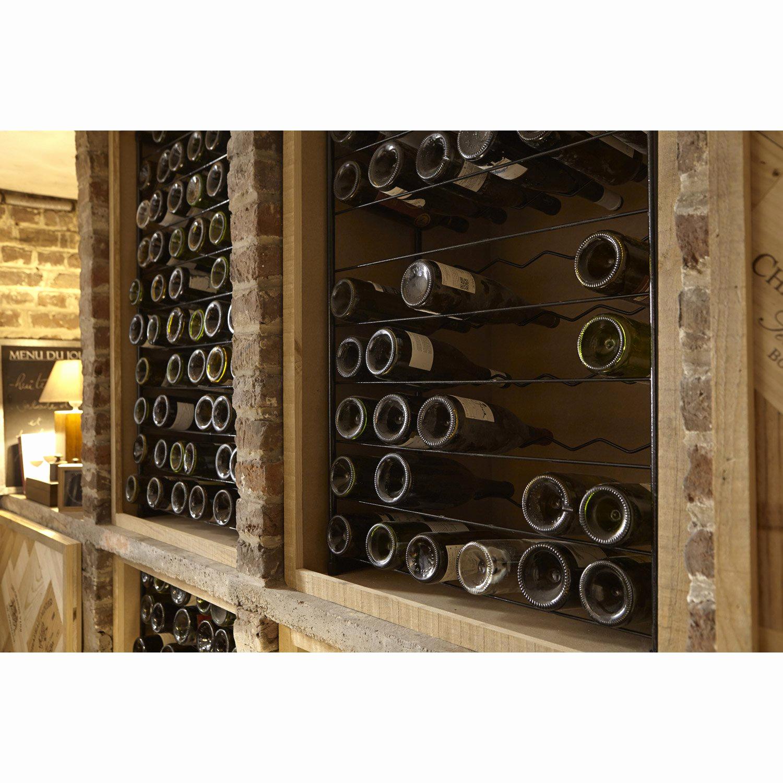 Casier Terre Cuite Vin Leroy Merlin Frais Photos Casier Bouteille Polystyrene Brico Depot Génial 27 Génial S De