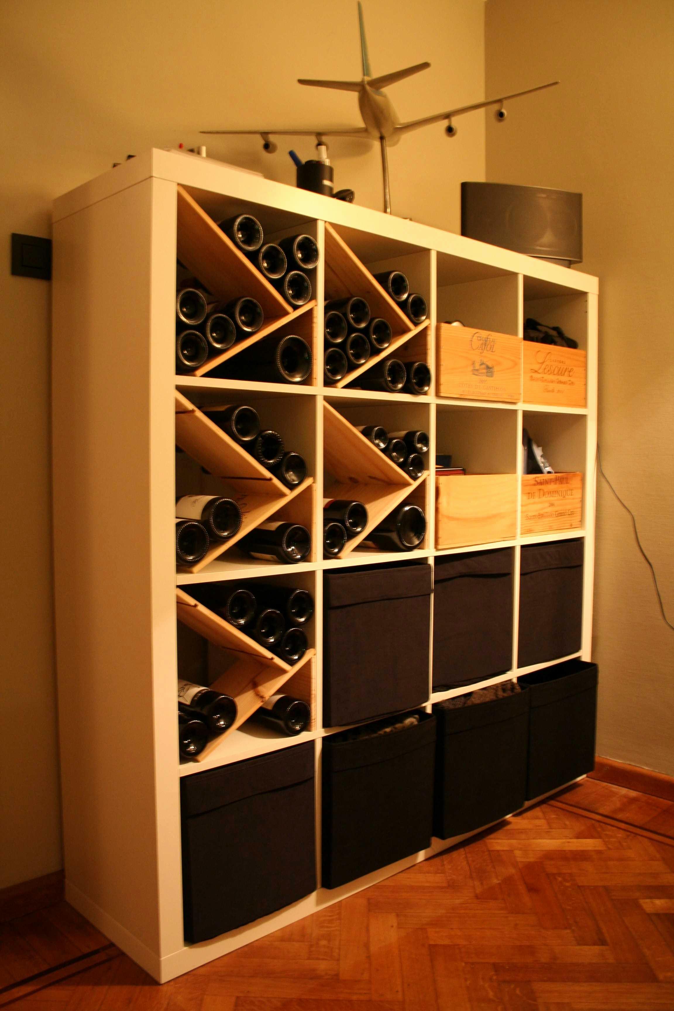 Casier Terre Cuite Vin Leroy Merlin Impressionnant Stock Casier Bouteille Terre Cuite Leroy Merlin Frais Casier A Bouteille