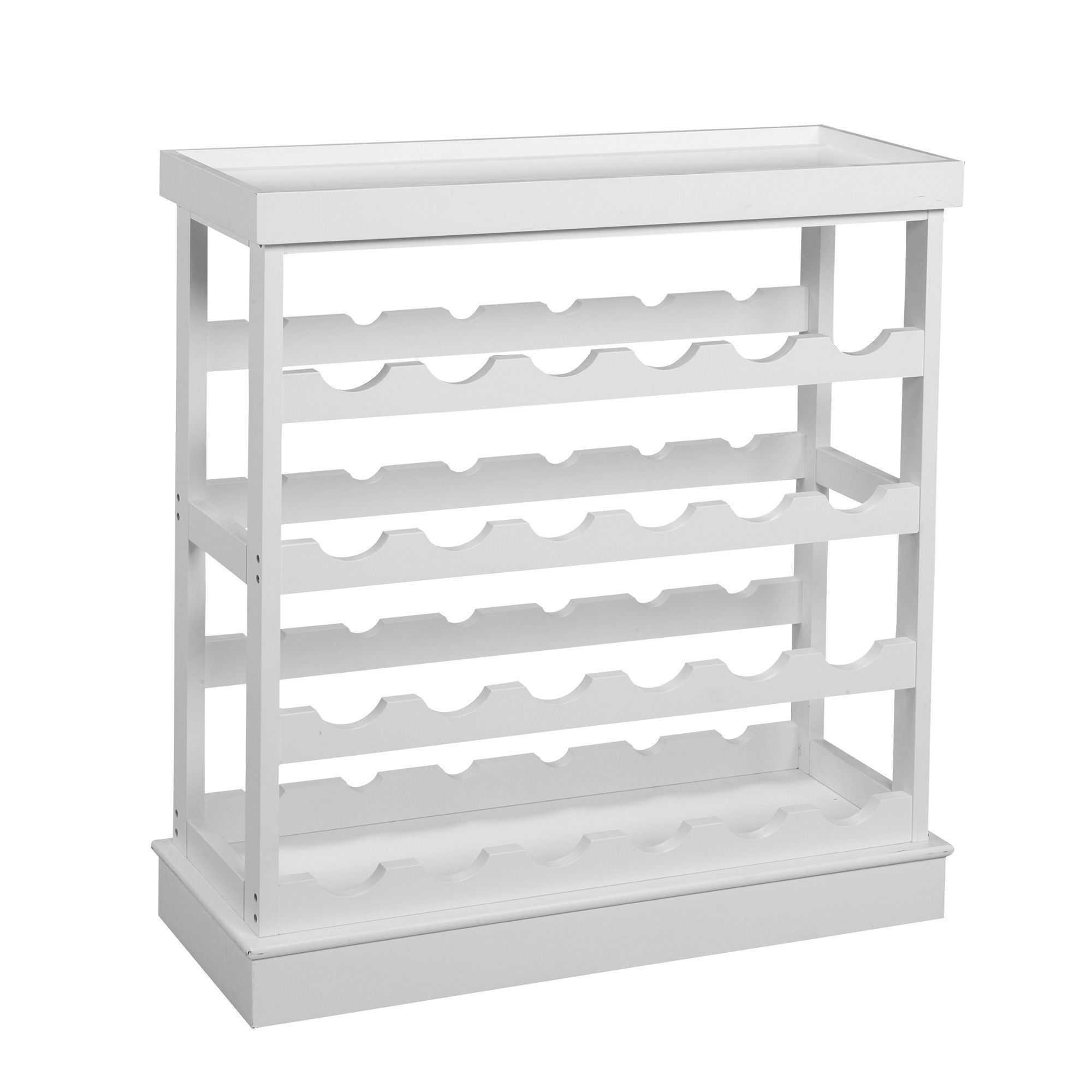 Casier Terre Cuite Vin Leroy Merlin Inspirant Stock Casier Bouteilles En Bois Ikea Amazing Range Bouteilles Ikea with
