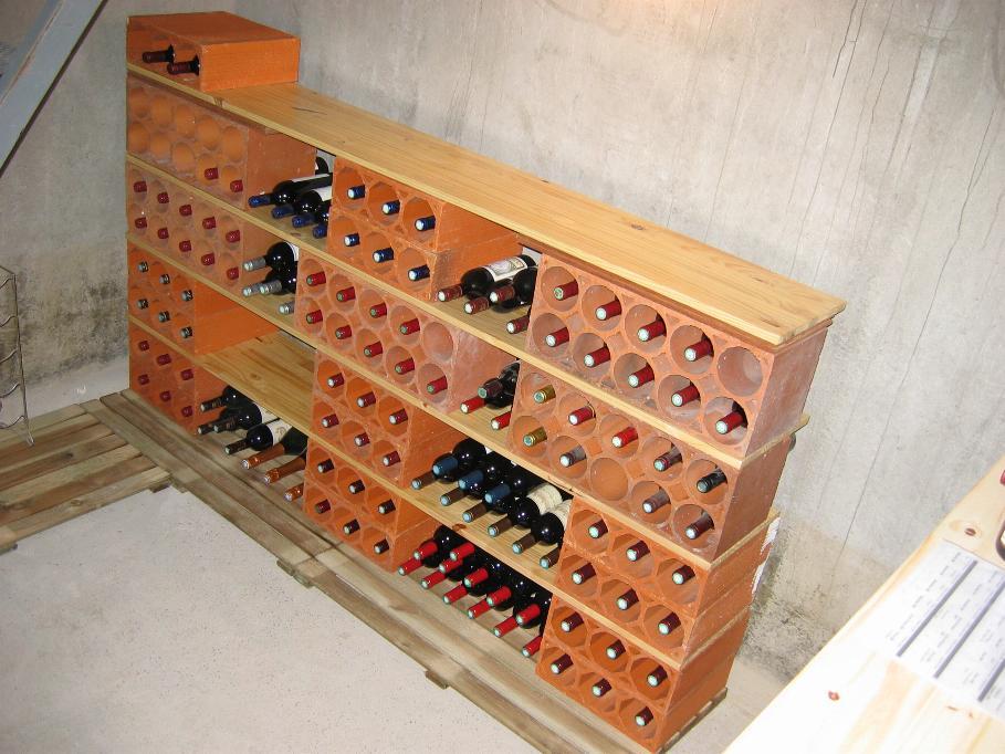 Casier Terre Cuite Vin Leroy Merlin Unique Photos Range Couvert Castorama Amenagement Tiroir Cuisine Tiroir De