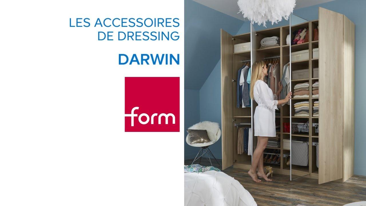 Casto 3d Dressing Frais Stock Castorama Dressing Perkin