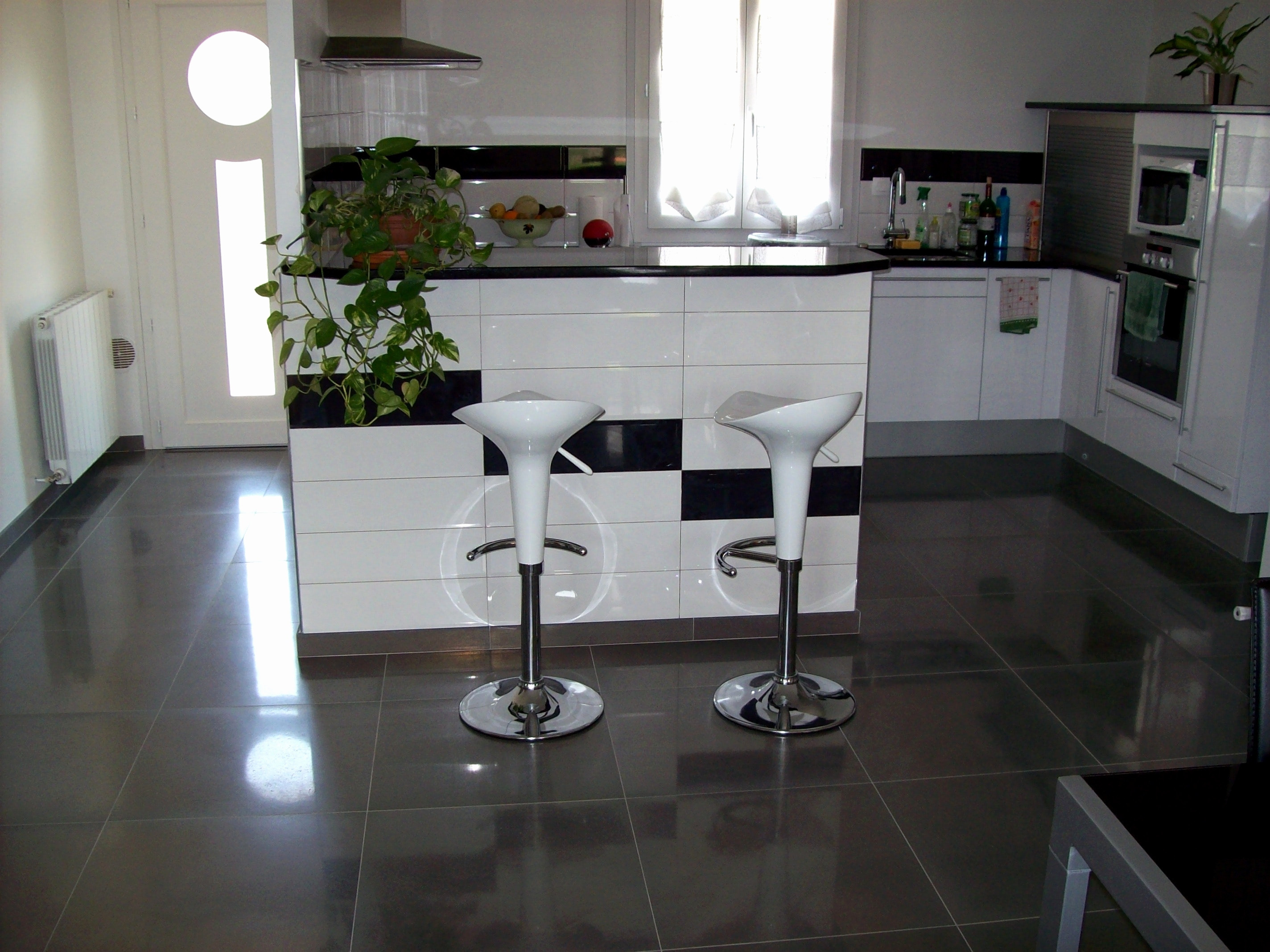 Casto 3d Salle De Bain Gratuit Luxe Collection Castorama Cuisine 3d Beautiful 19 Beau Cuisine but 3d