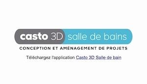 Casto 3d Salle De Bain Gratuit Meilleur De Photographie Casto 3d Salle De Bain Unique Salle De Bains Et Wc