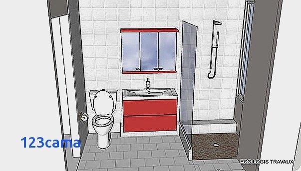 Casto 3d Salle De Bains Luxe Photos Salle De Bain 3d Castorama Génial Casto 3d Salle De Bain Gratuit