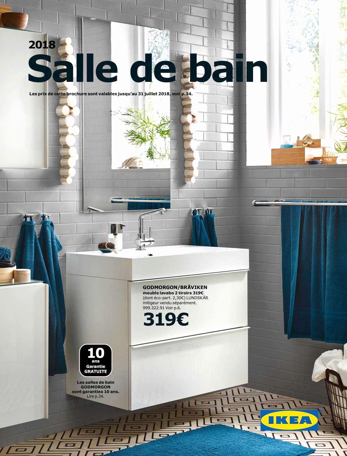 Casto 3d Salle De Bains Unique Photos Salle De Bain 3d Ikea Inspirant Luxe Plan 3d Salle De Bain Gratuit