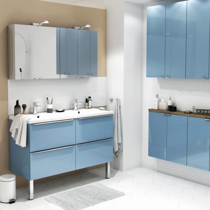 Casto Salle De Bain 3d Luxe Photos Casto 3d Cuisine élégant Kit Béton Ciré Castorama Salle De Bain