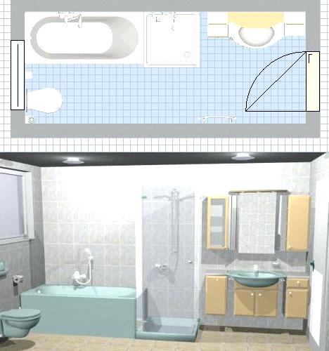 Castorama 3d Salle De Bain Meilleur De Galerie Castorama 3d Salle De Bain Unique formidable Salle De Bain Castorama
