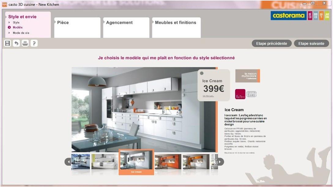 Castorama 3d Salle De Bain Meilleur De Galerie Conception Salle De Bain 3d Pour De Meilleures Expériences